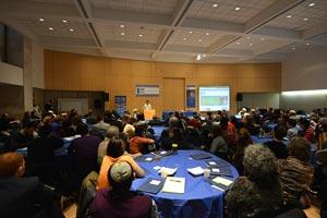 north-american-symposium-2014_4aff63940b303983cd35bbd959297852