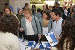 jerusalem-symposium-2014