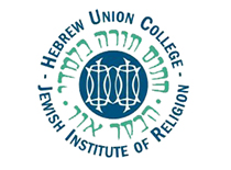 partner-logos-HUC