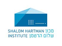 partner-logos-hartman