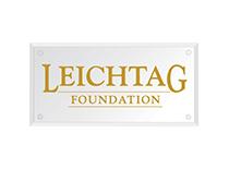 partner-logos-leichtag-foundation