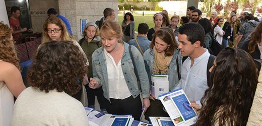Jerusalem-Symposium