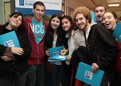 2012 Jerusalem Symposium